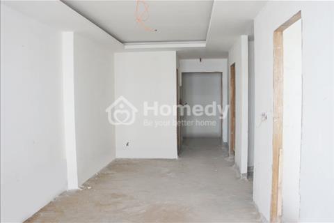 Tôi chính chủ muốn bán căn offictel sky center giá 1,860tr/căn/49m2. View phổ quang, tân bình
