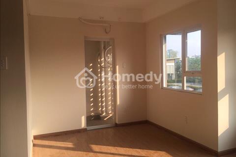 Cho thuê căn hộ chung cư FLora Anh Đào 1 phòng ngủ, 1 WC. Giá 5,5 triệu/tháng, siêu rẻ