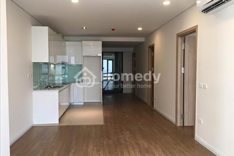 Cần nhượng lại căn hộ 2 phòng - 80 m2 - Giá 4 tỷ tại Everrich có gói trần sàn tường