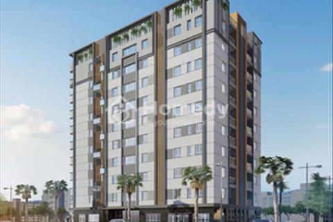 Bán căn hộ block A Him Lam Quận 6, 65-73 m2, thanh toán theo tiến độ, tháng 6/2018 nhận nhà
