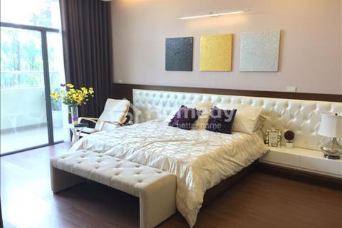Bán gấp căn hộ Tràng An Complex số 1 Phùng Chí Kiên căn 1510 và 1607 - CT1, giá 31 triệu/m2.