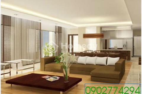 Căn hộ Bình Tân giá rẻ - Chỉ 820 triệu/căn 2 phòng ngủ - Nhận nhà trong năm