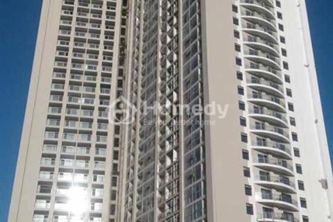 Sở hữu căn hộ Luxury Apartment ven biển Mỹ Khê với chiết khấu cao