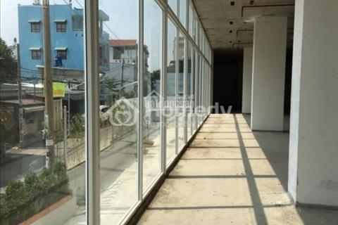 Cho thuê mặt bằng kinh doanh tại Gò Vấp, giá 2,2 triệu/tháng