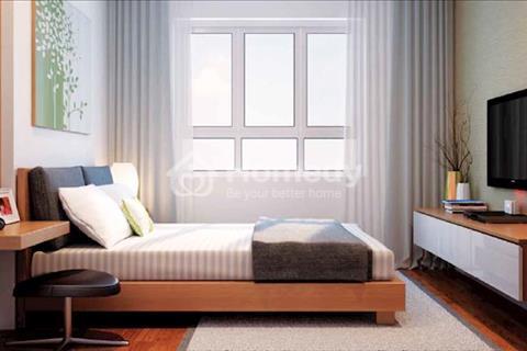 Bán 2 căn Skyvilla tháp Bahamas Đảo Kim Cương tầng G. Diện tích 445 m2, 5 phòng ngủ