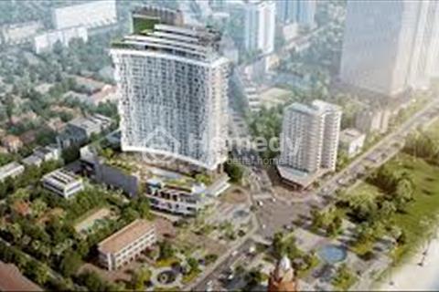 AB Central Square mang đến cơ hội đầu tư an nhàn, sinh lời hiệu quả