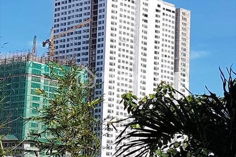 Bán căn hộ không chênh dự án Mường Thanh Viễn Triều Nha Trang