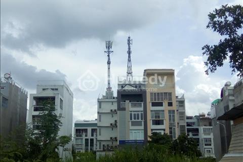Bán lô đất diện tích 8 x 22 m, đường số 41 khu dân cư  An Phú Hưng, phường Tân Phong, Quận 7