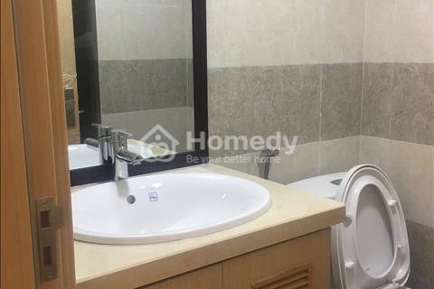 Cho thuê chung cư CT2B khu đô thị mới Nghĩa Đô Cầu Giấy