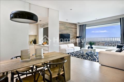 Bán căn hộ The View - Riviera Point thanh toán 0,5%/tháng không mất lãi xuất 2019 nhận nhà