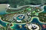 Dự án FLC Đồ Sơn là dự án tiên phong, đẳng cấp góp phần vào sự phát triển của bán đảo và khu du lịch tại Hải Phòng với đầy đủ hạng mục công trình nghỉ dưỡng, biệt thự, căn hộ condotel, trung tâm thương mại sầm uất...