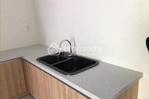 Cần cho thuê lại căn hộ tại chung cư The Art - Khu dân cư Gia Hòa - 70 m2 - Giá 7 triệu/tháng