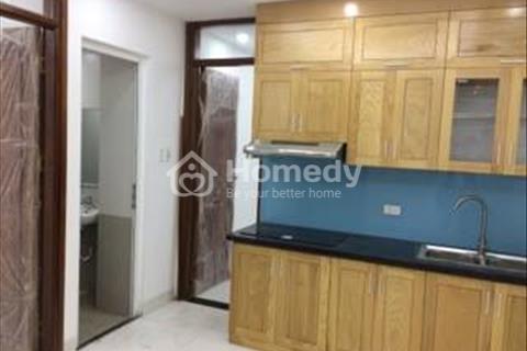 Bán chung cư phố Vân Hồ , Lê Đại Hành, 840 Triệu/căn