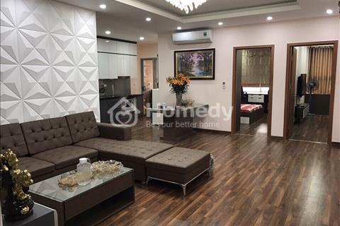 Cần nhượng lại căn 3 phòng ngủ 112 m2, tầng 12 chung cư Capital Garden 102 Trường Chinh