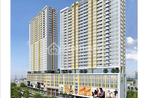 Cần bán lại căn hộ River Gate, Quận 4, 2 phòng ngủ, RGA-06 giá 4,1 tỷ