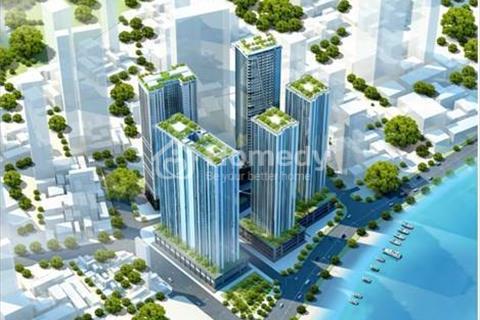 Bán căn hộ cao cấp dự án Mường Thanh Viễn Triều Nha Trang, Khánh Hòa