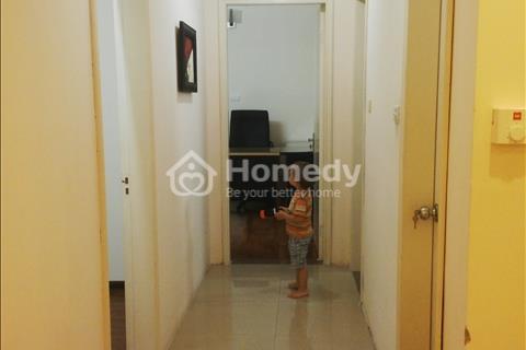 Cho thuê căn hộ chung cư Imperia Garden, diện tích 69 m2, 2 phòng ngủ giá 9,5 triệu/tháng