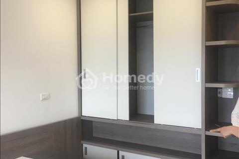 Cho thuê chung cư Trung Hòa Nhân Chính 17T7, giá 12 triệu/tháng