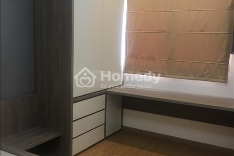 Cho thuê chung cư Trung Hòa Nhân Chính 24T1, giá 13 triệu/tháng