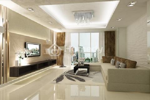 Bán căn hộ Imperia An Phú 3 phòng ngủ 115 m2 full nội thất view đẹp