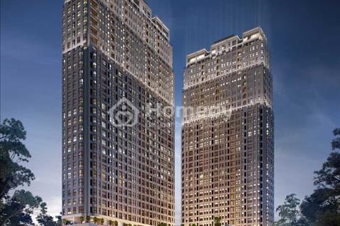 Căn hộ loft trung tâm Quận 4. Mở bán đợt đầu chỉ 42 triệu/m2.Chiết khấu đến 6%. Ân hạn nợ gốc 2 năm