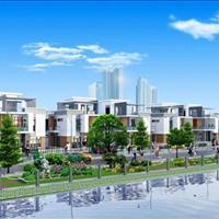 Bán đất nền trung tâm thị xã Bến Cát, tỉnh Bình Dương