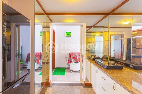 Cần bán căn thông tầng An Tiến - Gold House, căn góc lớn, 13 triệu/m2, 4 phòng ngủ, 3 WC