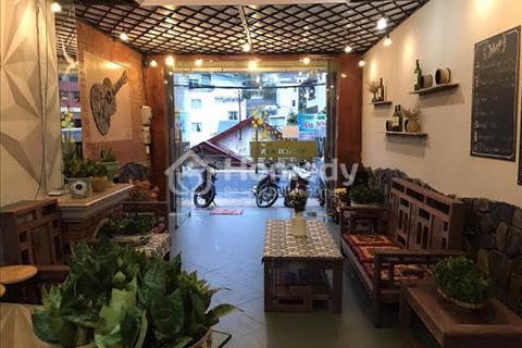 Bán gấp khách sạn gồm 18 phòng đường Nguyễn Văn Trỗi – thành phố Đà Lạt