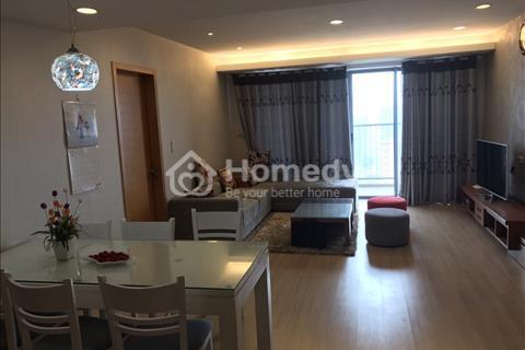 Cho thuê căn hộ cao cấp 88 Láng Hạ - Sky City, đủ đồ đẹp, cao cấp, 16 triệu/tháng