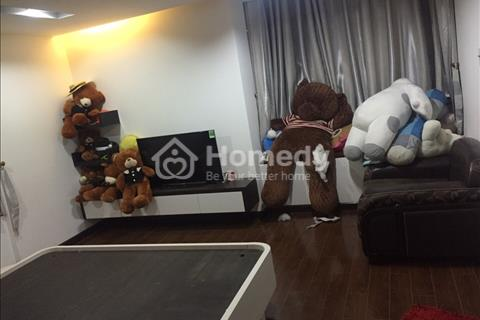 Cho thuê Loft-house Phú Hoàng Anh 3 phòng ngủ, diện tích 200 m2, full nội thất
