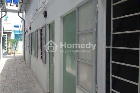 Cần tiền bán gấp dãy nhà trọ 80 m2 quận Bình Tân