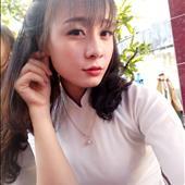 Nguyễn Thu Quế