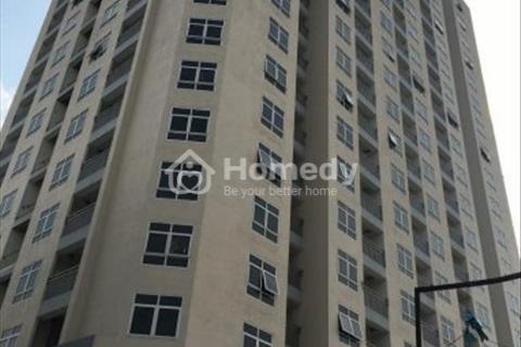 Bán căn hộ chung cư tái định cư C18 Tây Hồ . Ban công view Hồ Tây. Vào tên hợp đồng chính chủ .