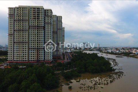 Bán căn hộ The Era Quận 7, thanh toán 590 triệu nhận nhà hoàn thiện, chiết khấu cao