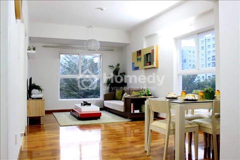Cần sang nhượng lại căn hộ Block A9 Ehome 3, giá 1,4 tỷ/căn 64 m2, 2 phòng ngủ, 2 WC