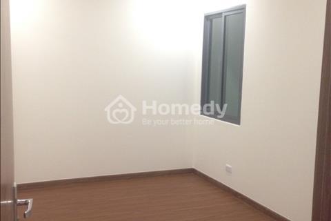Chính chủ cho thuê căn hộ chung cư Sapphire Palace, Chính Kinh - Nguyễn Trãi.  Diện tích 82 m2