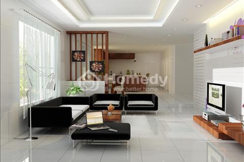 Cơ hội cuối cùng để sở hữu căn hộ Officetel Tân Phước với giá rẻ nhất cùng nhiều ưu đãi lớn