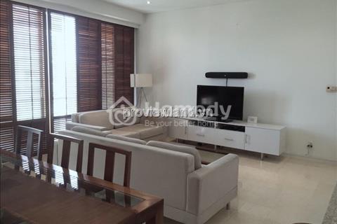Cần cho thuê căn hộ Avalon Quận 1, 2 phòng ngủ, đầy đủ tiện ích cao cấp bao phí quản lý