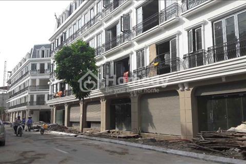 Cần bán gấp nhà mặt phố Mễ Trì 5 tầng 85 m2. Giá 13 tỷ