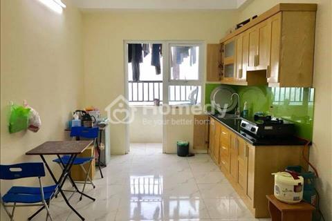 Chính chủ bán căn góc tầng 24 HH4B Linh Đàm, giá rẻ nhất khu vực Tây Bắc