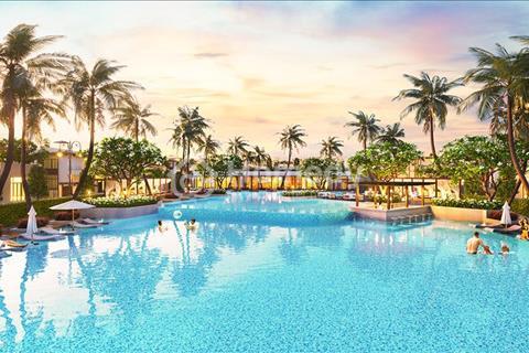 Cam Ranh Mystery Villa biệt thự Bãi Dài Cam Ranh - Một lần chiêm ngưỡng trọn đời khắc ghi