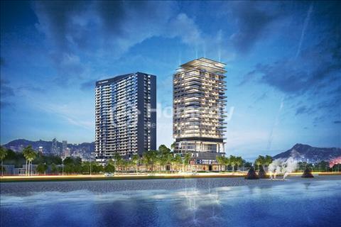 ưu đãi Khủng từ FLC  , chỉ với 560tr sở hữu cho mình khách sạn 5* mặt biển đẹp nhất việt nam .