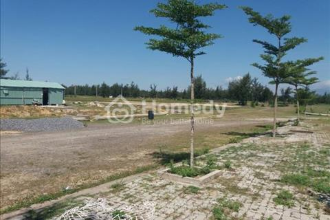 Mở bán Block đẹp nhất dự án thương mại ven biển Viêm đông, canh Cocobay, ven sông Cổ Cò