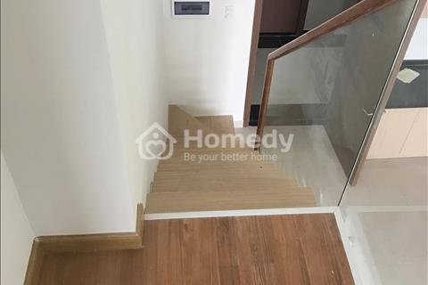 Cần bán căn La Astoria 1 ở liền, 45 m2 sàn, có lửng 66 m2, 2 phòng ngủ, nhà mới nhận dọn vào ở ngay