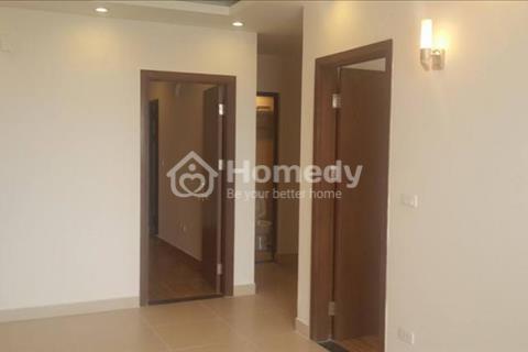 Bán nhanh căn hộ 97 m2 dự án 60B Nguyễn Huy Tưởng, giá 25,5 triệu/m2