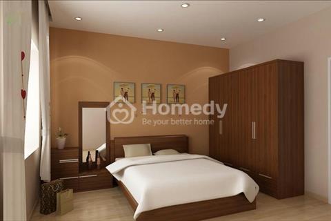 Cho thuê căn hộ tại đường Cộng Hòa, Phường 13, Tân Bình diện tích 30 m2