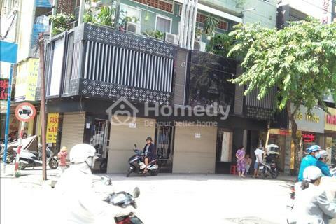 Cho thuê mặt bằng đường Nguyễn Đình Chiểu, Phường 2, Quận 3