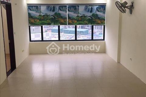 Cho thuê căn hộ chung cư Green Stars, khu đô thị Thành Phố Giao Lưu, Phạm văn Đồng, giá 7 triệu