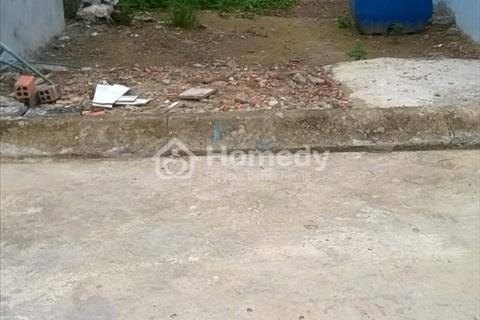 Bán đất đường Võ Văn Hát, phường Long Trường, Quận 9. Diện tích 68,3 m2, giá 1,6 tỷ