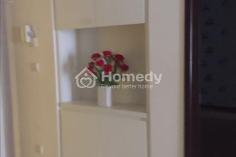 Cho thuê căn hộ chung cư Hòa Bình Green 2 ngủ, 2 wc FULL đồ, giá 9 triệu / tháng